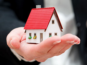 Råd ved boligkjøp