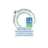 Takstmann_logo