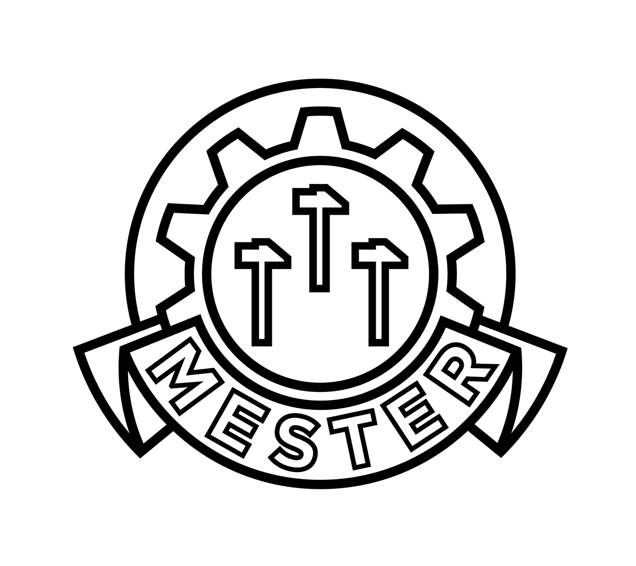 Rett-Mestermerke-2016_redstrl2