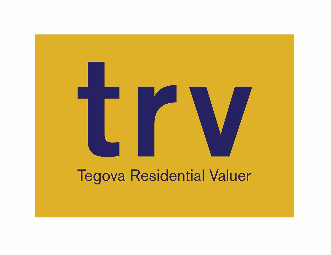 TRV-logo_redstrl2